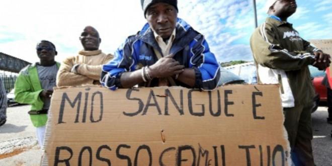 L'Aids sbarca in Sicilia: è boom grazie ai migranti