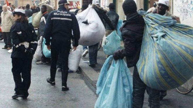 Tubercolosi, sette vigili urbani positivi al test a Genova