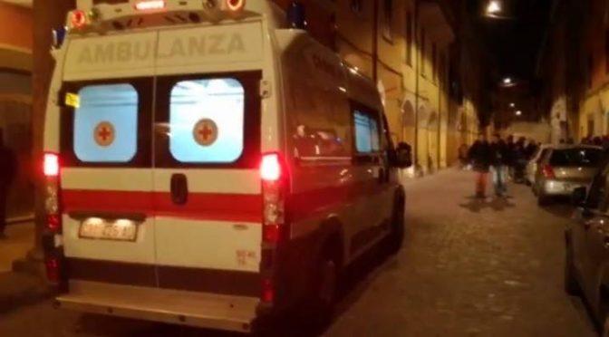 Bologna, scontri etnici tra Nordafricani e migranti dell'Est – VIDEO