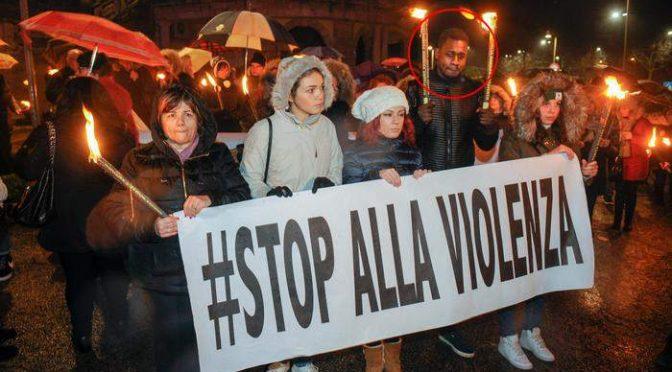Macerata, PD vuole vietare manifestazioni anti-spacciatori
