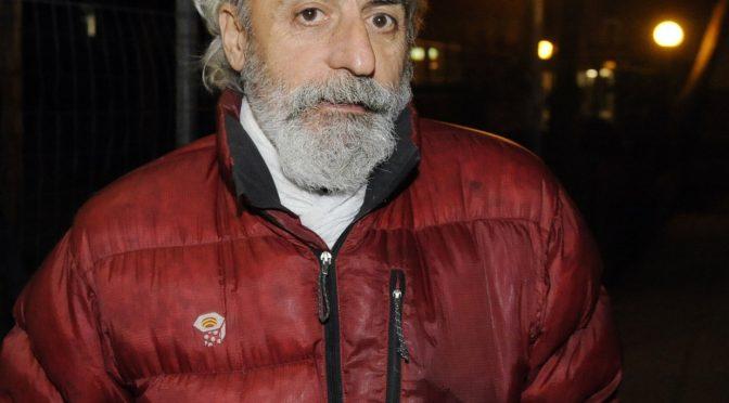 """Pamela, avvocato Nigeriano: """"In casa le impronte di Salvini e Meloni"""""""