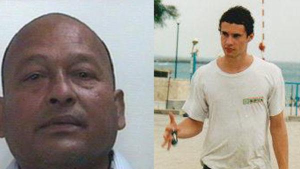 """Figlio ucciso da immigrato, la mamma si indebita per spese legali: """"Tutelano solo gli assassini"""""""