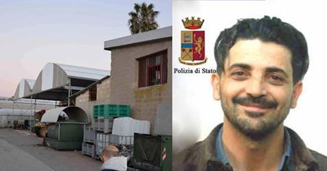 """Consigliere PD prende a bastonate migranti: """"Mi hanno derubato"""""""