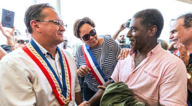 Guyana, anche i neri sono 'razzisti': no al candidato bianco
