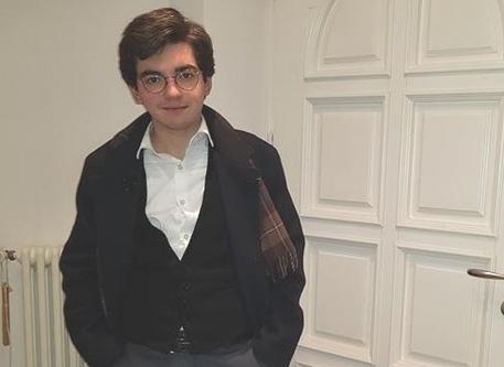 Studente italiano scomparso: famiglia diffonde FOTO di Marco