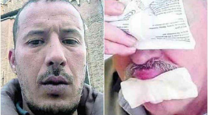 Svuotacarceri: già libero il marocchino picchiatore di Padova