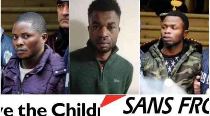 """Meluzzi: """"Mafia nigeriana e rituali tribali dietro omicidio Pamela"""" – VIDEO"""