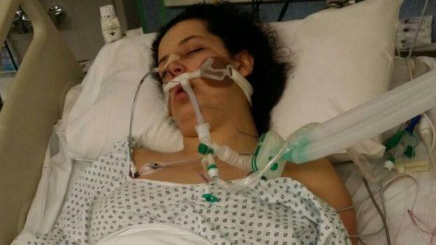 Mariam, individuate le assassine nere: ma polizia esclude razzismo