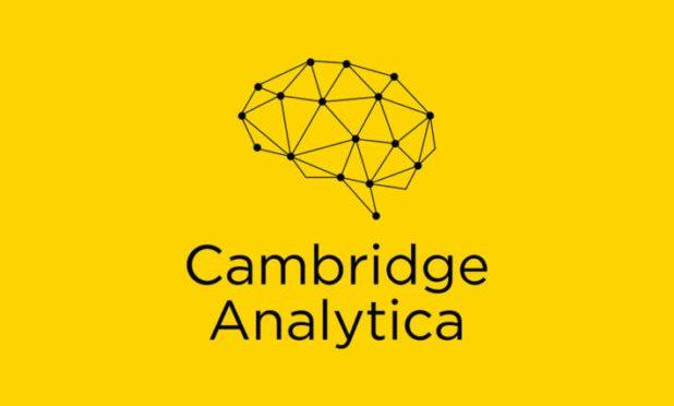 Facebook crolla: si dimette il capo della sicurezza, ma la vicenda Cambridge Analytica è fuffa