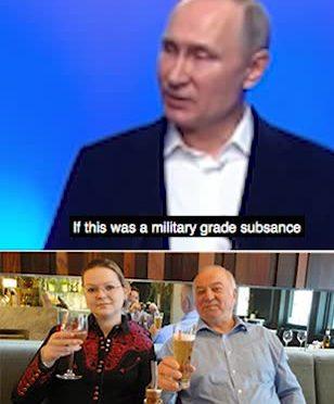 "Putin su spia moribonda snobba inglesi: ""Se l'avessi ordinato io, sarebbe morto"" – VIDEO"