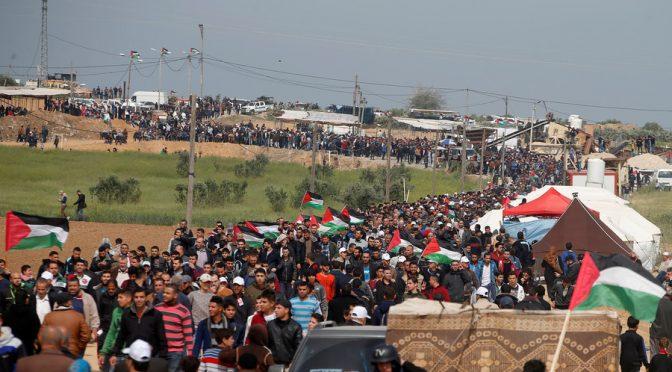 Clandestini, Netanyahu annuncia clamoroso stop accordo Unhcr