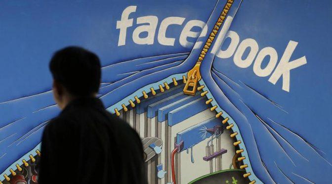 Faida tra miliardari, Elon Musk in fuga da Facebook