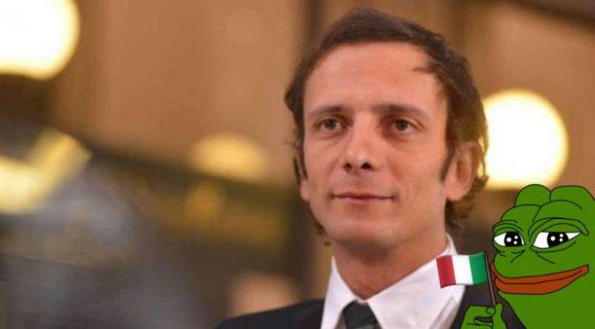Friuli: Fedriga manda la Forestale a caccia di clandestini