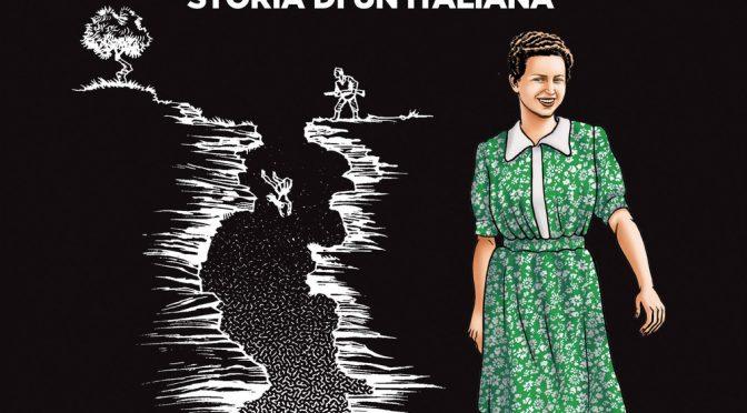 Minacce di morte antifà, annullata presentazione fumetto Foiba Rossa