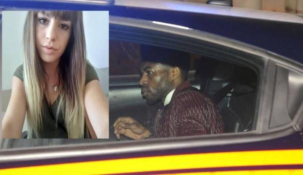Pamela, Giudice gela Oseghale: 'Scordati sconto di pena'