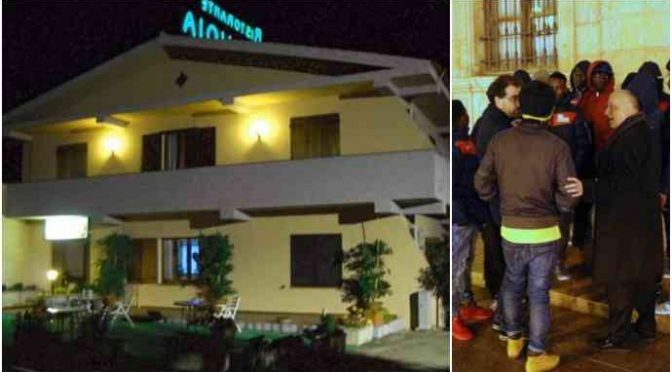profughi-hotel-vescovo-672x372.jpg