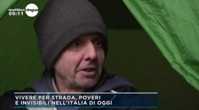 Azienda licenzia italiani per assumere immigrati: i nostri finiscono in strada – VIDEO