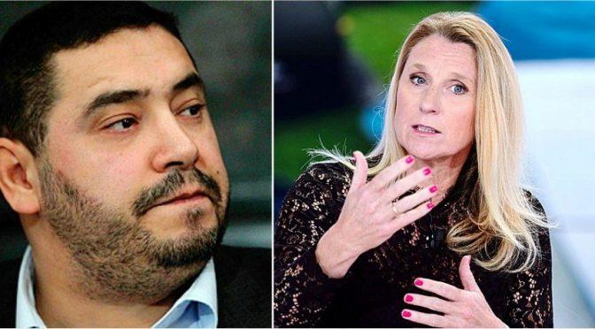 Belgio, candidato islamico rifiuta di stringere mano a donne avversarie