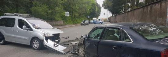 """Romeno uccide italiano con l'auto e fugge: """"Beh, dai, avevo bevuto"""""""
