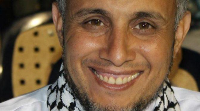 Sindaco Catania: vice imam si candida nella lista PD
