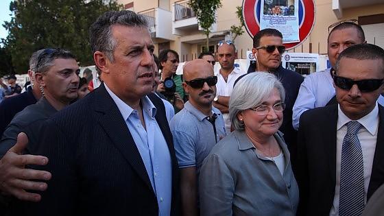 Agguato a Berlusconi su Rai3: magistrato lo accosta alla Mafia