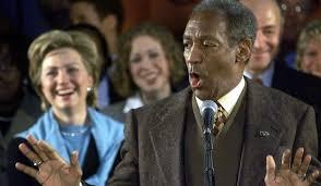 Papà Robinson colpevole di stupro, condannato Bill Cosby