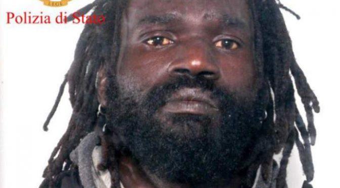 Rosarno: donna rapita e stuprata da numero imprecisato di africani
