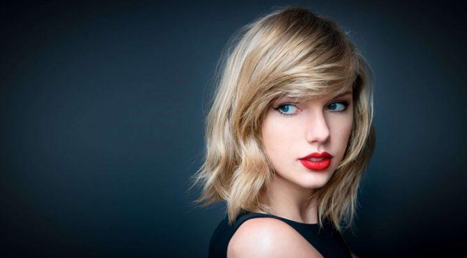 Taylor Swift: immigrato stalker si intrufola nel suo letto