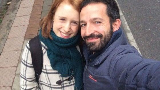 Milano, chiamano la figlia Blu: magistrato rinuncia a ricorso
