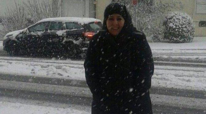 Strage Liegi, ostaggio: salva perché musulmana