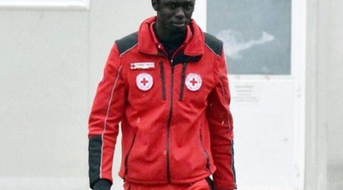 """""""Se voti Lega non puoi stare"""", cacciata dalla Croce Rossa""""."""