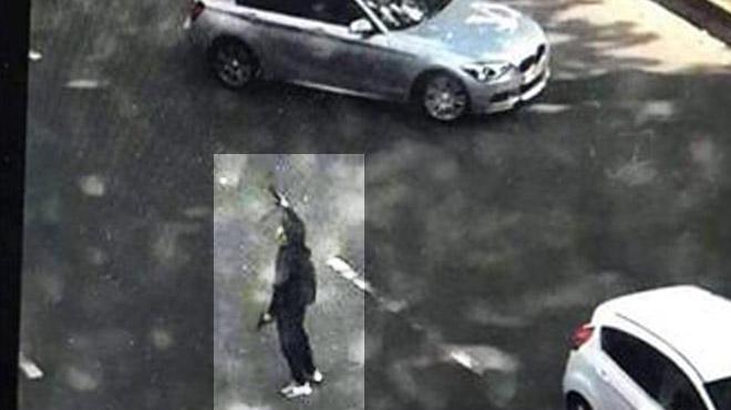 """Uccide poliziotti e passante al grido """"Allah Akbar"""": ISIS rivendica"""