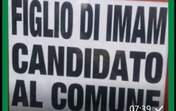 Pisa, PD candida il figlio dell'Imam: è garante costruzione moschea
