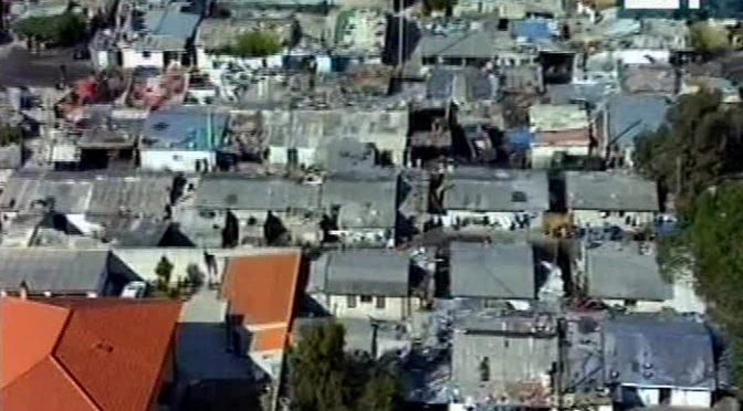 Regolamento di conti in campo rom: omicidio