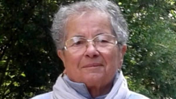 Ha ucciso una donna italiana per strada, vogliono scarcerarlo