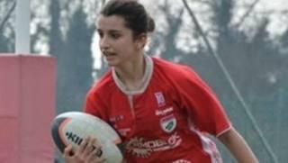 Rugby, Rebecca morta dopo placcaggio