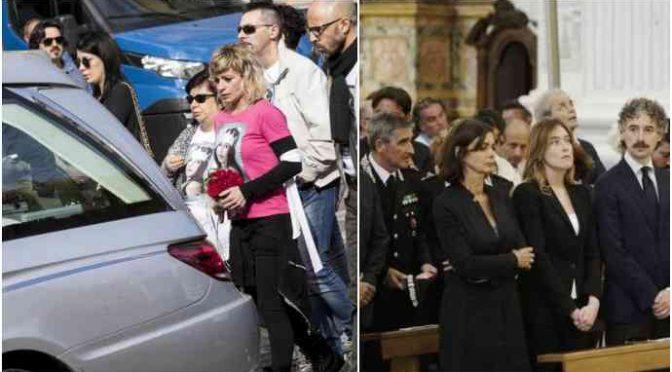 Funerali Pamela, Boldrini  preferisce esequie clandestino