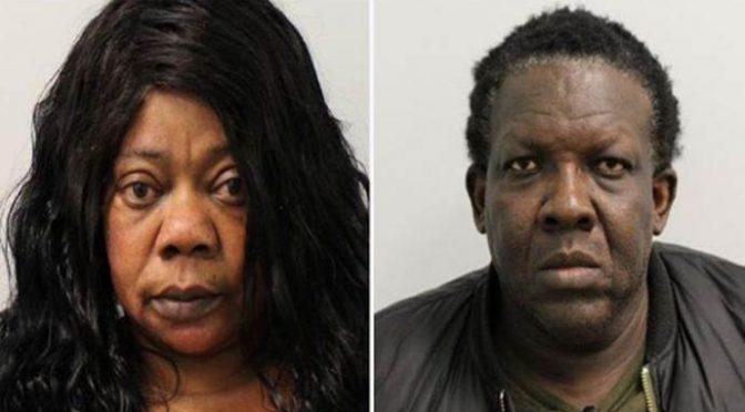 Si fingono vittime incendio, coppia di clandestini mantenuta 8 mesi in hotel di lusso – FOTO