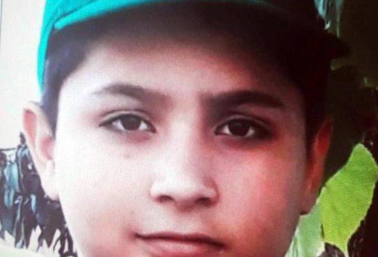 Pakistano di 11 anni scomparso a Mirandola: famiglia ha impedito diffusione foto per 48 ore