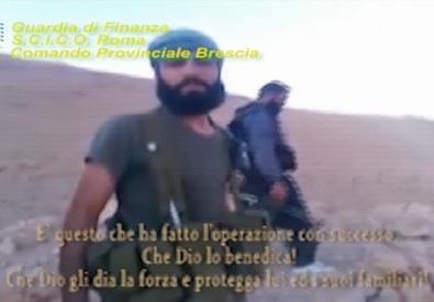 ARRESTATI 14 IMMIGRATI: TUTTI TERRORISTI ISLAMICI