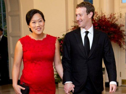 Zuckerberg lancia anche servizio di incontri