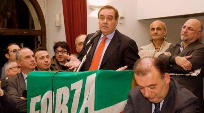 Mastella è tornato: 1 milione di euro per accogliere i profughi