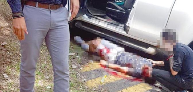 Mattanza di Italiani in Costa Rica, imprenditore ucciso vicino ambasciata