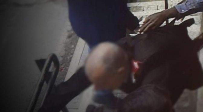 Hotel inadeguato, 20 profughi accerchiano 2 carabinieri: picchiati