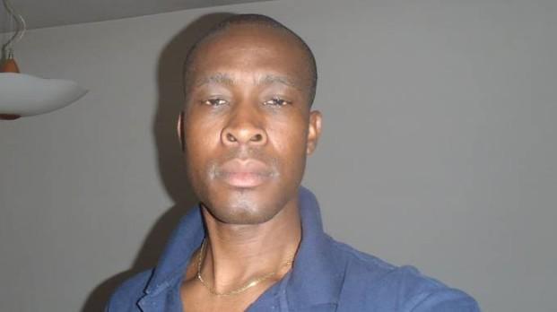 """""""Incapace di intendere"""": scarcerato l'africano che prese a sprangate passante a Milano"""