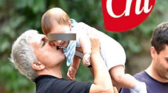 Cassazione vieta ai gay di comprare bimbi all'estero: no trascrizione 'adozione'