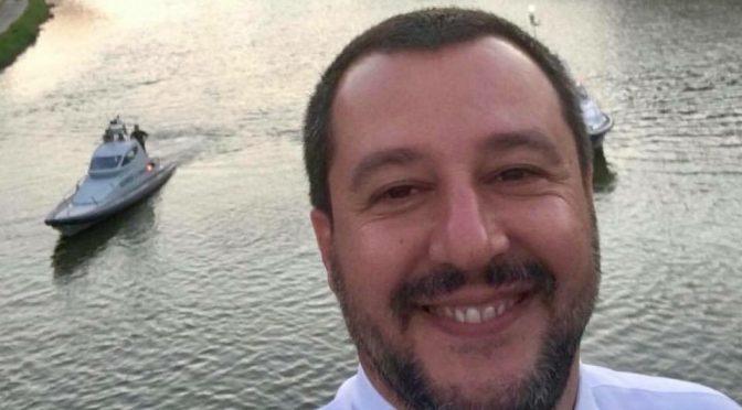 BALLOTTAGGI: TESTA A TESTA A PISA E SIENA, TOSCANA ROSSA IN BILICO