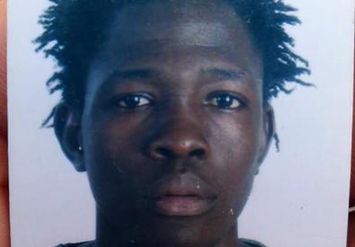 C'è un indagato per il ladro maliano ucciso in Calabria