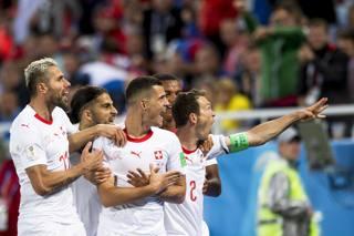 Svizzera-Serbia: telecronista Mediaset sembrava ultras albanese