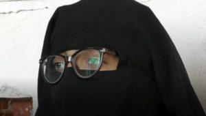 Voleva uccidere gli infedeli, ora la prostituta di ISIS vuole tornare in Italia